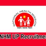 UP NHM Recruitment 2019 for 14000 posts, Apply Now