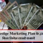 Start Your Own Business without Investment – Vestige India