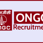ONGC Recruitment 2019 for 107 posts