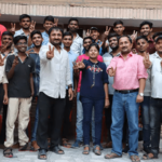 18 of Super 30 Students got success in JEE Advanced Result 2019