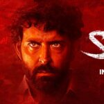 Super 30 Movie Review 8/10