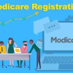How To Join Modicare   Modicare Registration & Membership