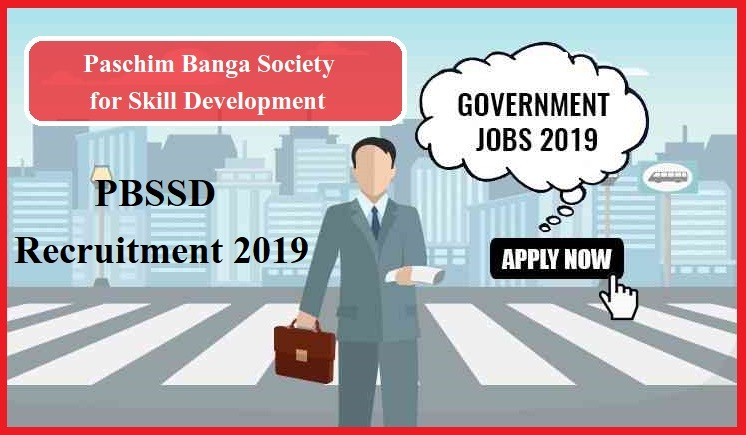 PBSSD Recruitment 2019 for 269 posts, Apply Now