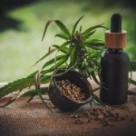 5 SKIN PROBLEMS THAT YOU CAN SOLVE WITH CBD
