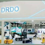 DRDO Recruitment 2019 for 116 posts, Apply Now
