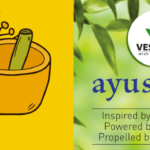 Ayurveda | India's Gift to the World – Vestige Ayusante
