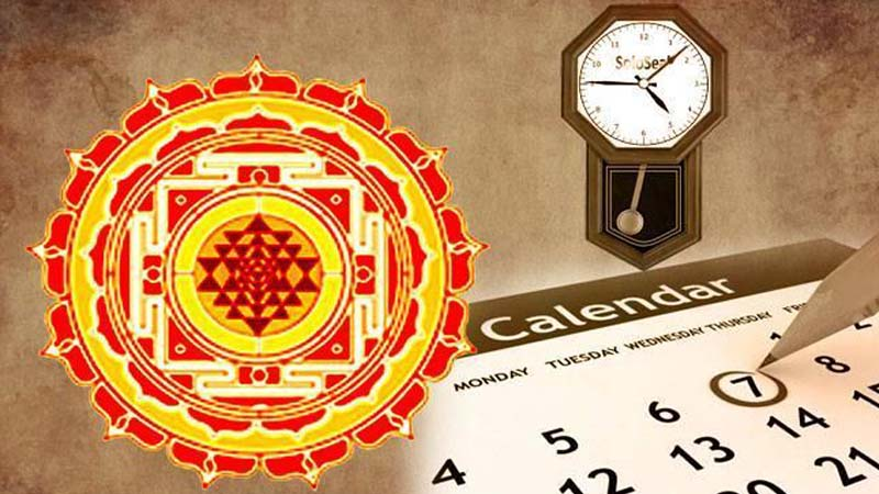 What is Vastu Shastra?