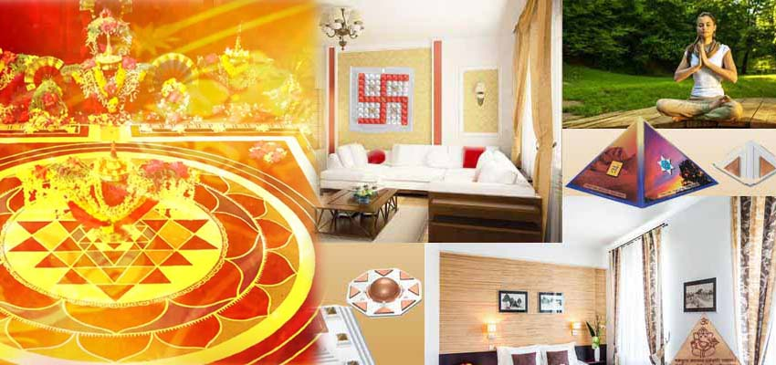 Vastu Shastra Tips For house construction