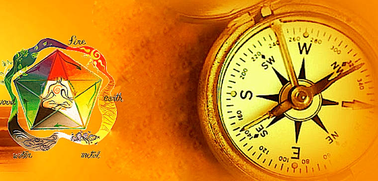 Vastu Shastra - science of architecture