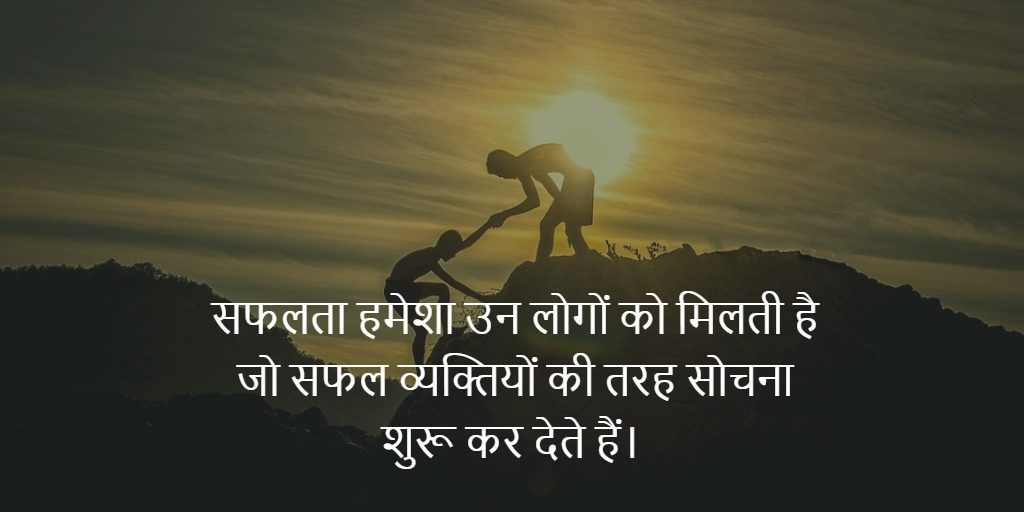 VK Singh Quotes