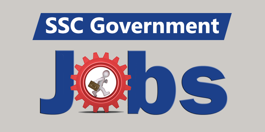 Staff Selection Commission(SSC) Hindi translators recruitment
