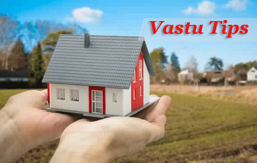 House Construction Astrology - Vastu Tips