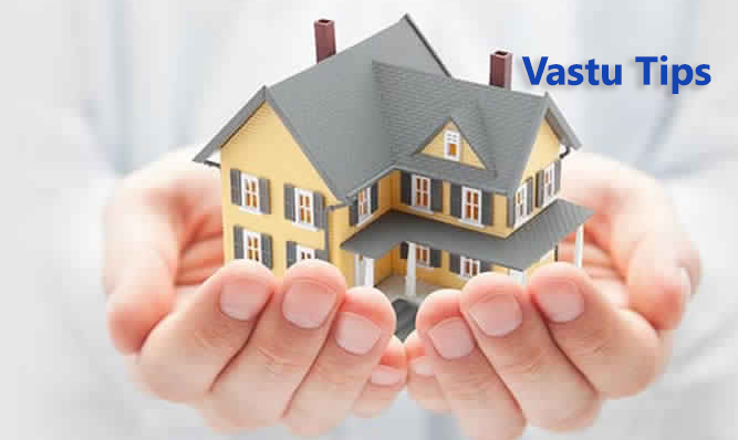 Vastu Shastra Tips for home