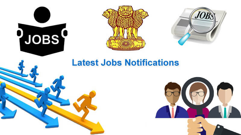 Sarkari Result and Jobs Notification