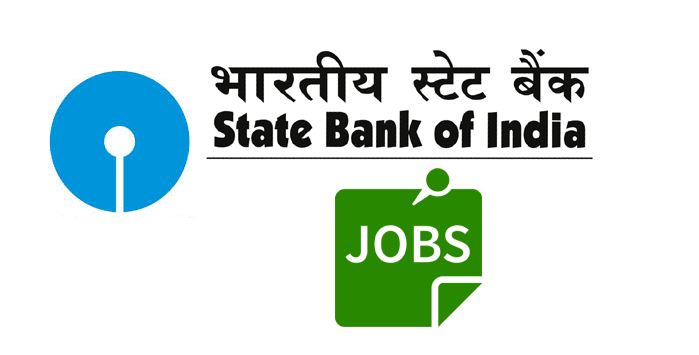 SBI Job Vacancies