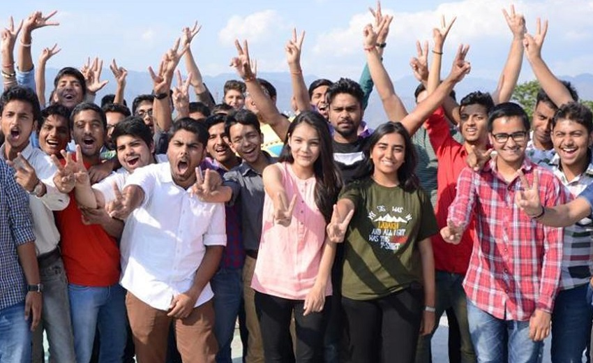 JEE Main Result, JEE Main Result 2019