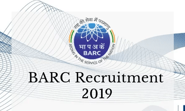 BARC Recruitment 2019: Bumpers Recruitment for Assistant Post
