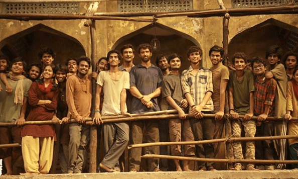 Cloud of crisis on Super 30, this may be ban again
