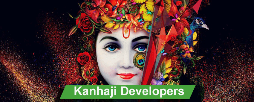 Kanha ji Developers