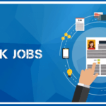 HARCO Bank Recruitment 2019 for 978 posts, Apply Now