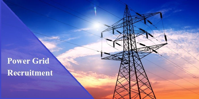 Power Grid Recruitment: Salary up to Rs 1.80 lakh, Apply Now