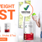 How to lose weight? | Obesity Treatment | Vestige Veslim