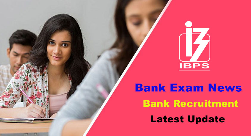 IBPS Exams: IBPS PO, Clerk and SO Exam Analysis