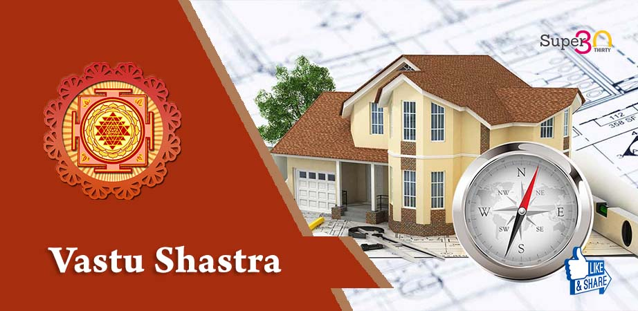 Super 30 Vastu Tips: Type of plot