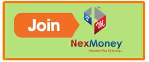 NexMoney Joining Free