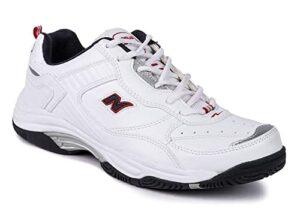 Nicholas Shoes