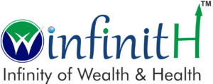 Winfinith Logo