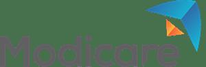 ModiCare Logo