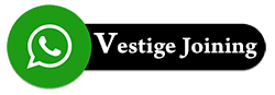 Vestige Joining Online and Training Free