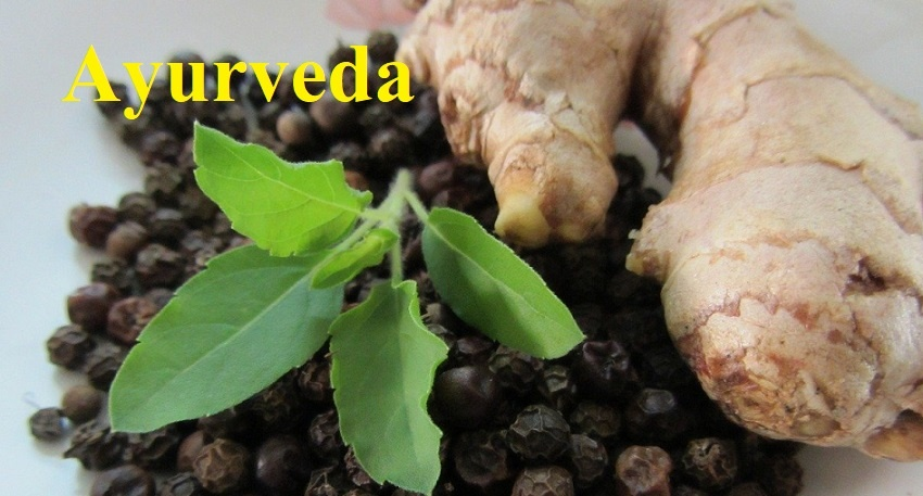 View all posts in Ayurveda